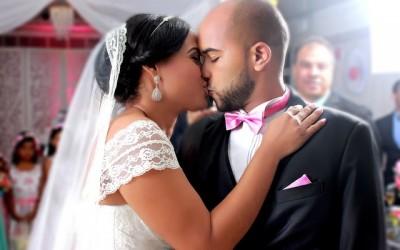 Tipos Casamentos