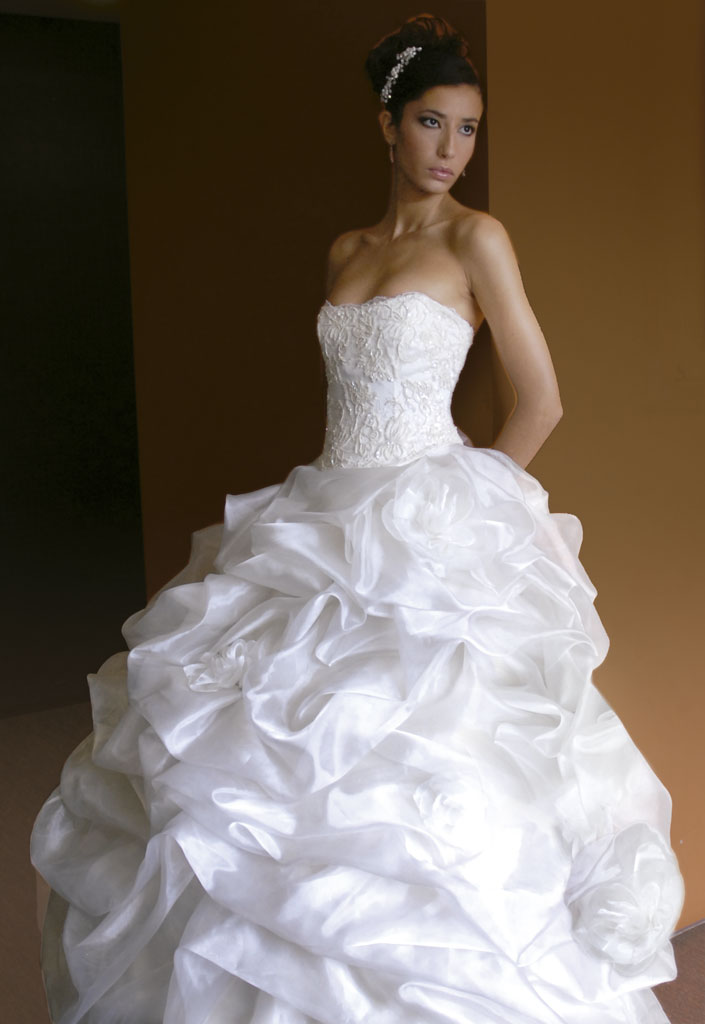 Vestidos Noiva Princesa N91DSC_0554_Cristina_Lopes_Cortada