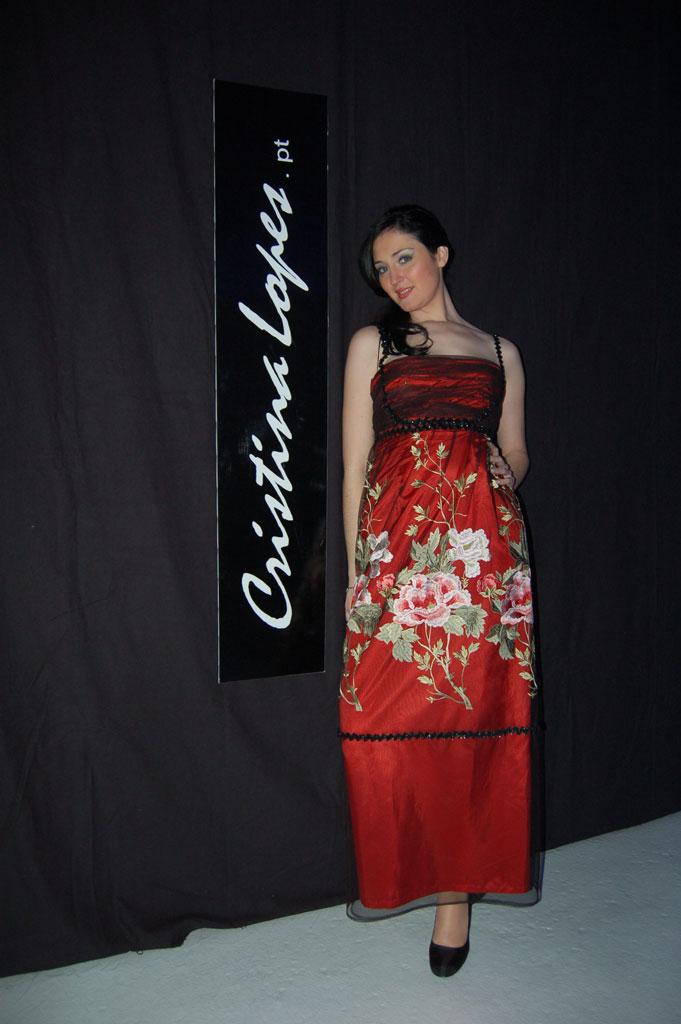 vestidos_festa_F41DSC_0161_Cristina_Lopes