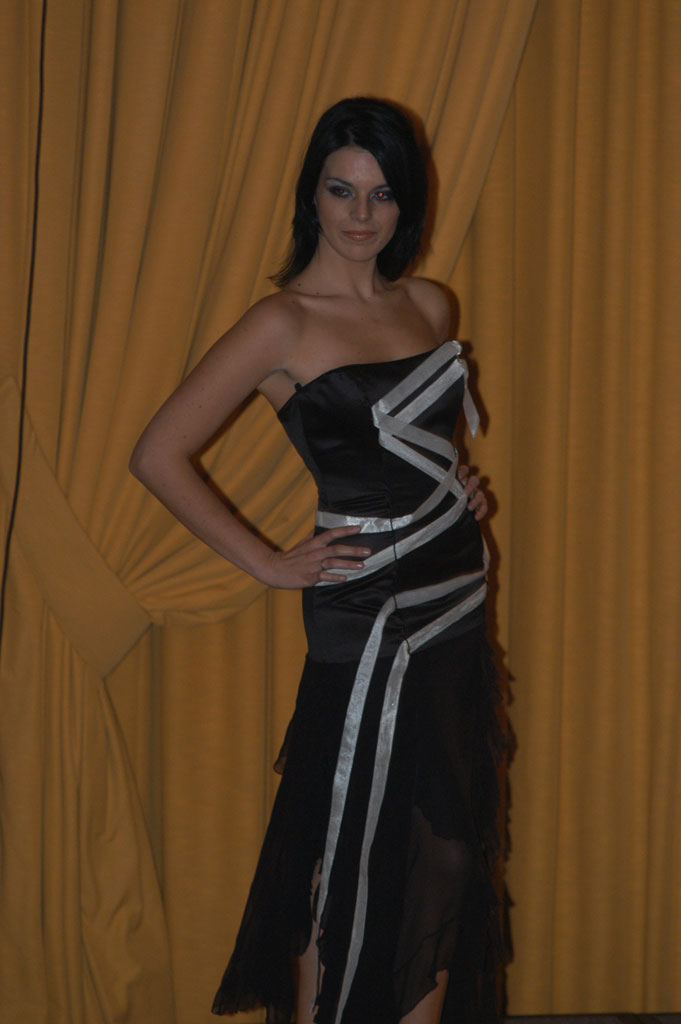 vestidos_festa_F4RITZ.25.11.03_085_Cristina_Lopes