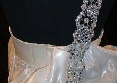 Vestidos Noiva Tubo