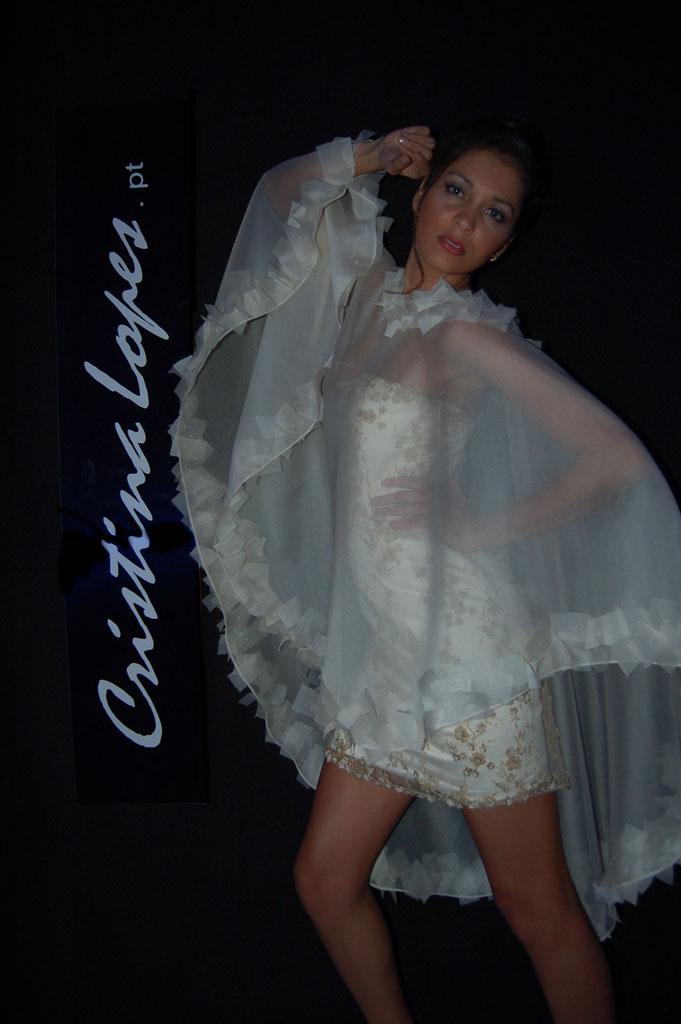 vestidos_noiva_N11DSC_0137_Cristina_Lopes
