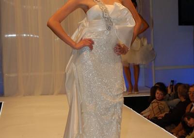 Vestidos de Noiva Tubo
