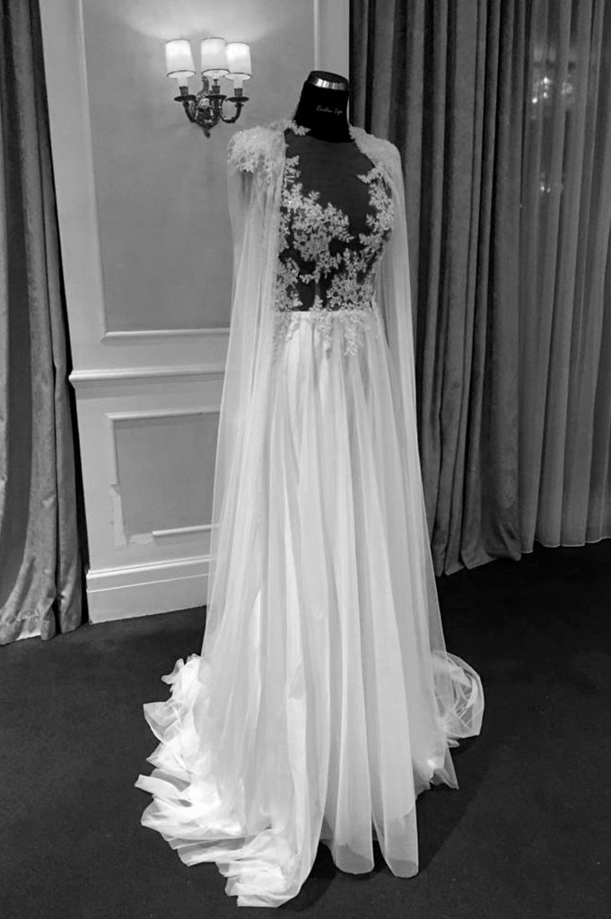 681x1024-Vestido-noiva-003